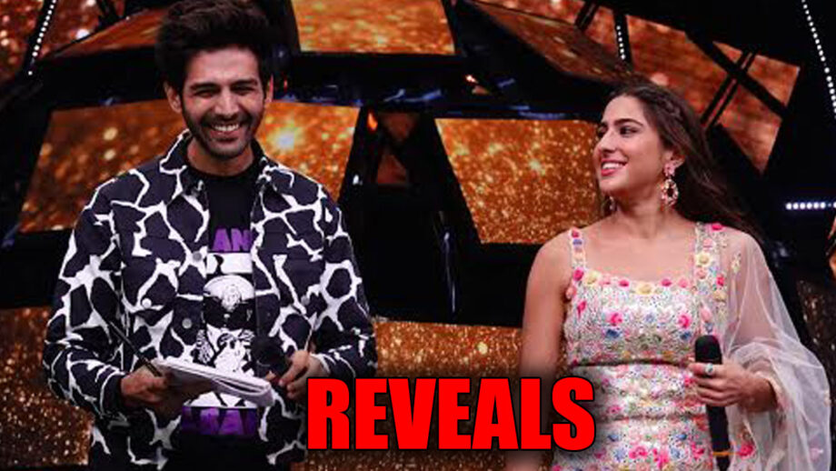 Indian Idol 11: I cannot stay friends with my ex-girlfriend, says Kartik Aaryan