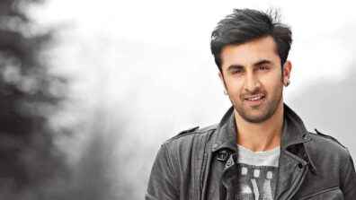 Interesting fun facts about Ranbir Kapoor revealed