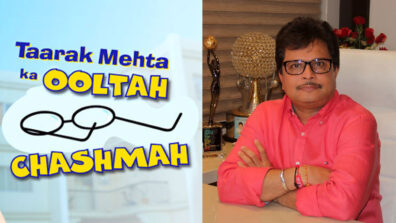 It feels great that Taarak Mehta Ka Ooltah Chashmah has completed 2900 happysodes: Producer Asit Kumarr Modi