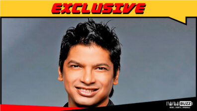 'It's all rubbish. I have not been enlisted by any political party' - Shaan