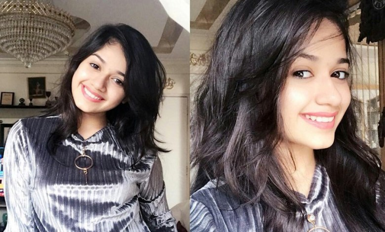 Jannat Zubair Roles Played Till Now: Dill Mill Gayye, Phulwa, Bharat Ka Veer Putra–Maharana Pratap and more 4