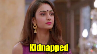 Kasautii Zindagii Kay: Prerna to be kidnapped