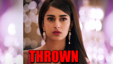 Kasautii Zindagii Kay: Prerna to be thrown off a hill?