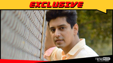 Khushwant Walia to debut on web with Vikram Bhatt's next on MX Player