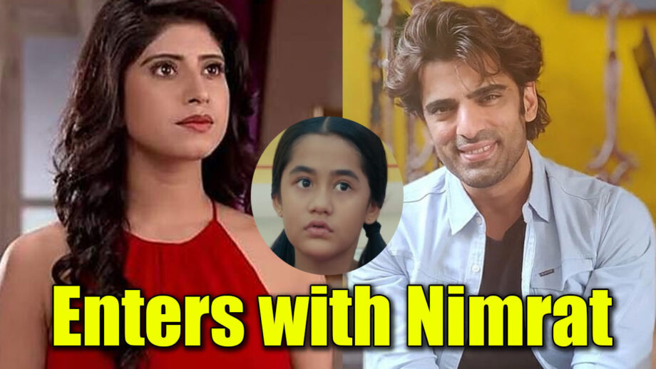 Kulfi Kumar Bajewala: Kulfi returns with her mother Nimrat to save Sikander