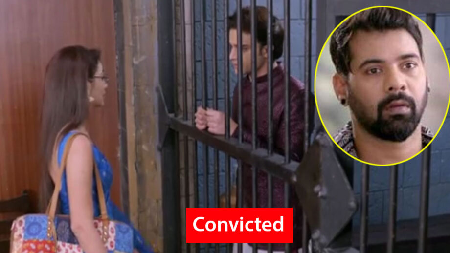 Kumkum Bhagya: Will Ranbir be convicted for a crime he has not done?
