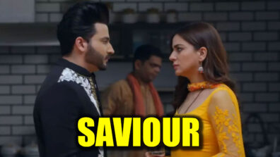 Kundali Bhagya: Karan to be Preeta's saviour?