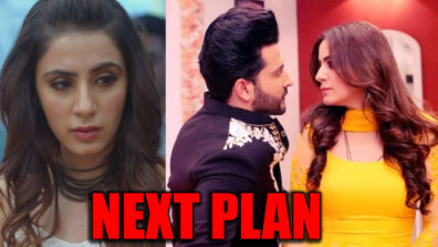 Kundali Bhagya: Mahira has her next plan to keep Preeta away from Karan