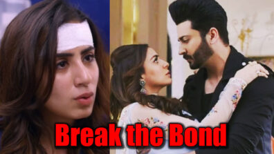 Kundali Bhagya: Mahira to break Preeta and Karan's bond