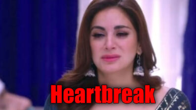 Kundali Bhagya: Preeta to have a huge heartbreak moment