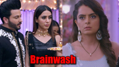 Kundali Bhagya: Sherlyn to brainwash Mahira against Karan and Preeta love