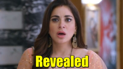Kundali Bhagya: This is how Preeta will be arrested