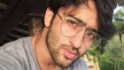 Top Style Moments of Shaheer Sheikh on Instagram