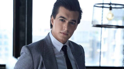 Mohsin Khan's real-life troubles that you may not be aware