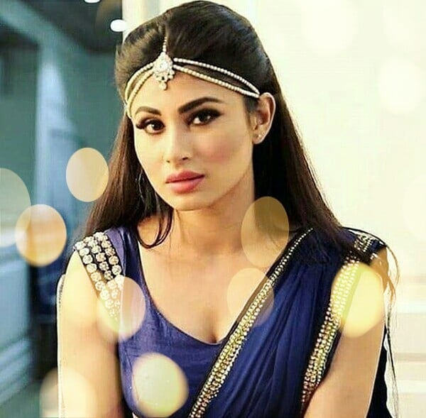 Mouni Roy's net worth and properties will blow your mind 2