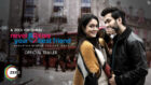 Never Kiss Your Best Friend Trailer: Nakuul Mehta and Anya Singh new BFFs in town