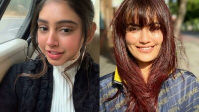 Niti Taylor VS Surbhi Jyoti: Who is the ruler of hearts?