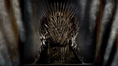 Only a true Game Of Thrones fan can pass this quiz
