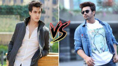 Pearl V Puri vs Mohsin Khan: The biggest TV star?