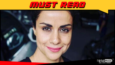 People enter a theatre to see Salman Khan – Gul Panag