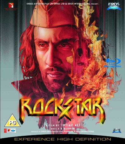 Ranbir Kapoor's best and re-watchable movies 2