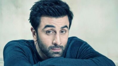 Ranbir Kapoor's best and re-watchable movies