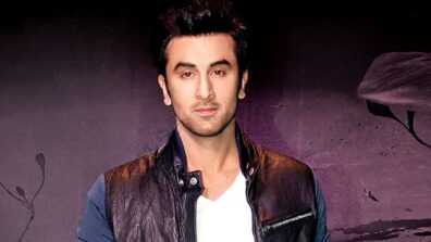 Ranbir Kapoor's best moments with his fans!