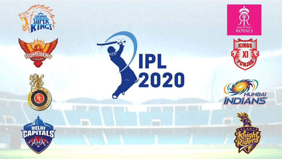 Reasons Why We Are Excited for IPL 2020
