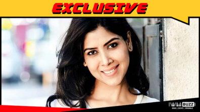 Sakshi Tanwar bags the historical period film Prithviraj