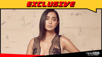 Sayani Gupta joins the cast of Pagglait