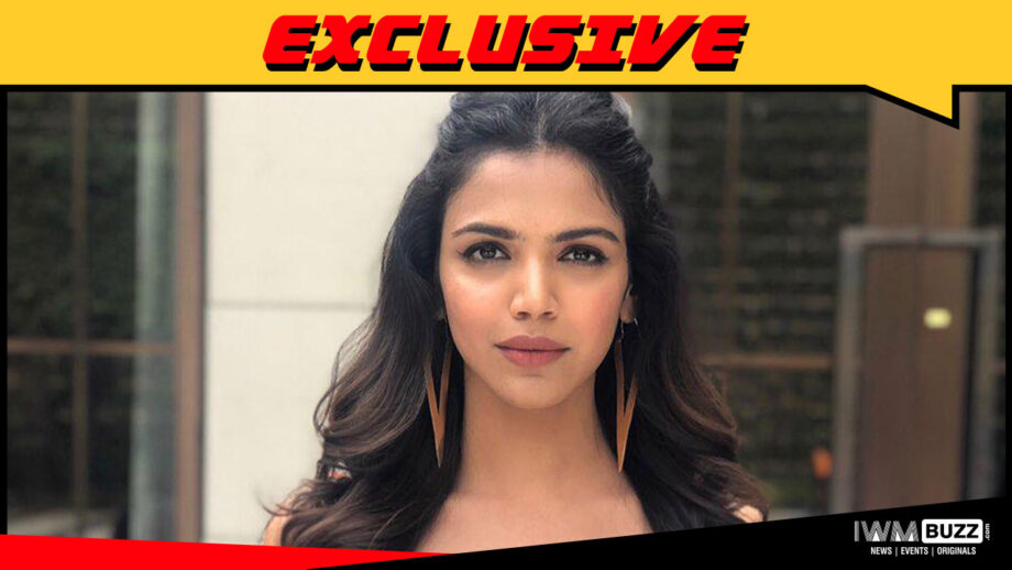 Shriya Pilgaonkar joins Saqib Saleem in Apoorva Lakhia's series for Voot