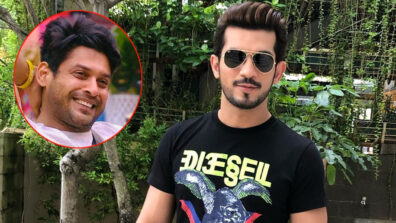 Siddharth Shukla has played the game smartly and deserves to win: Arjun Bijlani