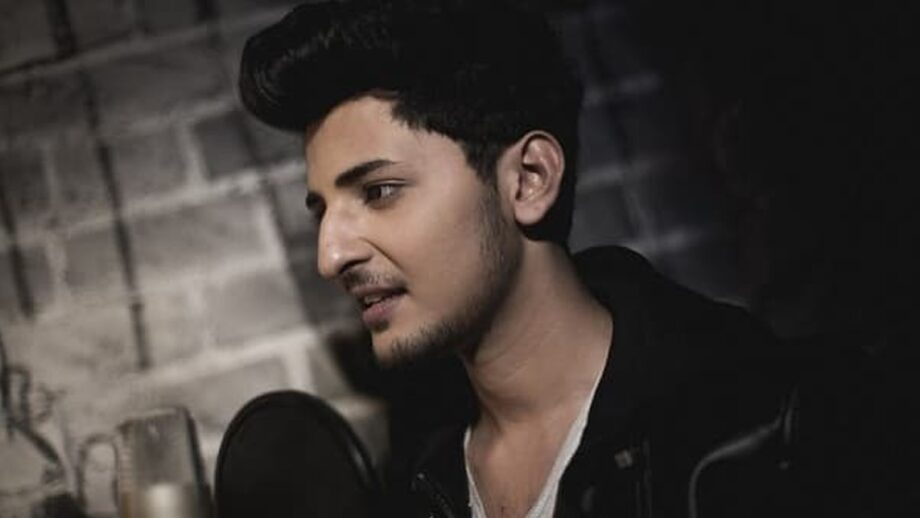 Some romantic hits of Darshan Raval for your playlist