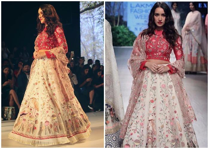 Sonam Kapoor Vs Shraddha Kapoor - Who's the real 'Fashion Queen'? 2