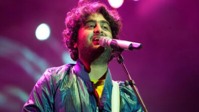 Super Amazing 7 Songs of Arijit Singh you can listen on a loop