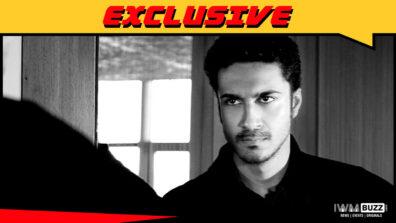 Tanmay Ranjan joins the cast of Prakash Jha series for MX Player