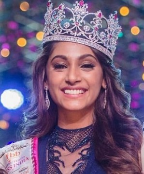 Then and Now: Complete list of MISS INDIA WINNERS 5