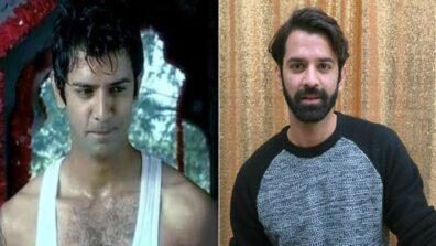 Then vs Now: Barun Sobti's complete style transformation