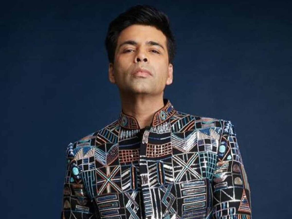 These expensive things of Karan Johar we love 4