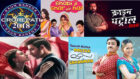 These Hindi shows are the best in today's time