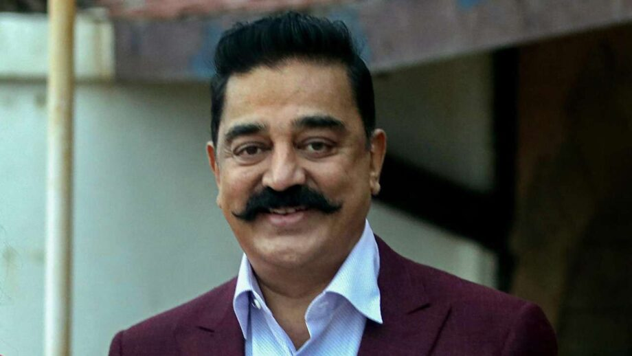 These Talents Proved Kamal Haasan Is the Most Versatile Person
