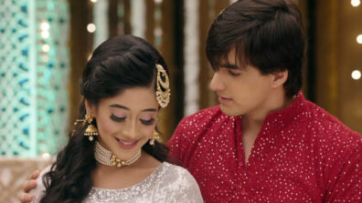 This why India loves the most-watched TV show, Yeh Rishta Kya Kehlata Hai