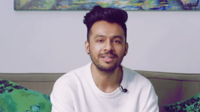 Tony Kakkar: Bollywood's next singing sensation