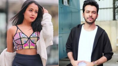 Tony Kakkar vs Neha Kakkar: Who owns the best voice tone?