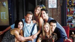 Surrogacy, Adoption and A single parent: The one where F.R.I.E.N.D.S normalized it all