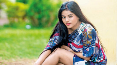 TV actor Mitaali Nag set to launch music single
