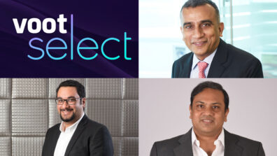 Viacom18 to launch its new subscription streaming service Voot Select