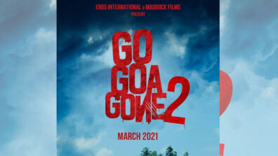 Wacky Zombie comedy Go Goa Gone to get a sequel!