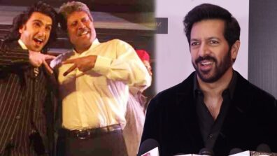 We requested Kapil sir to come on the set - Kabir Khan