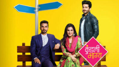 Why the romantic drama Kundali Bhagya is a must-see television show